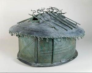 hut urn 2